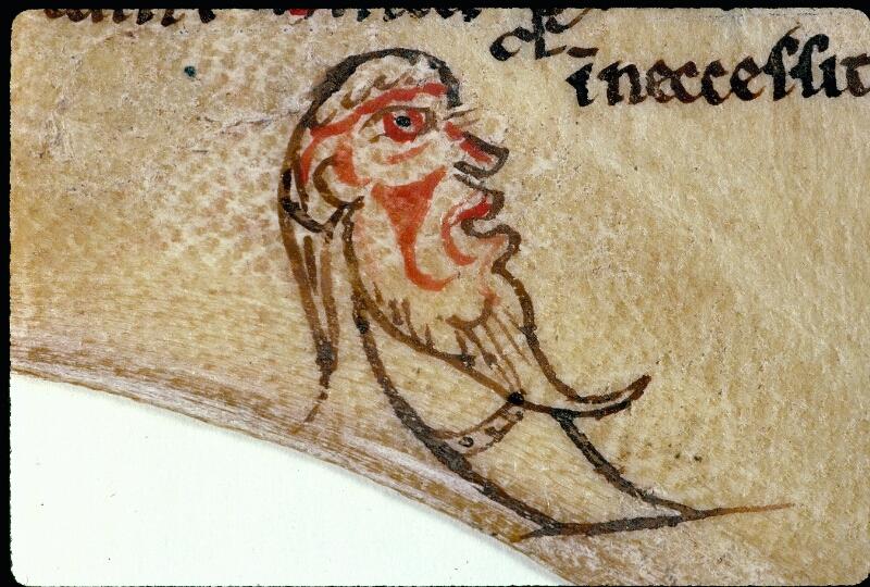 Angers, Bibl. mun., ms. 0241, f. 103v