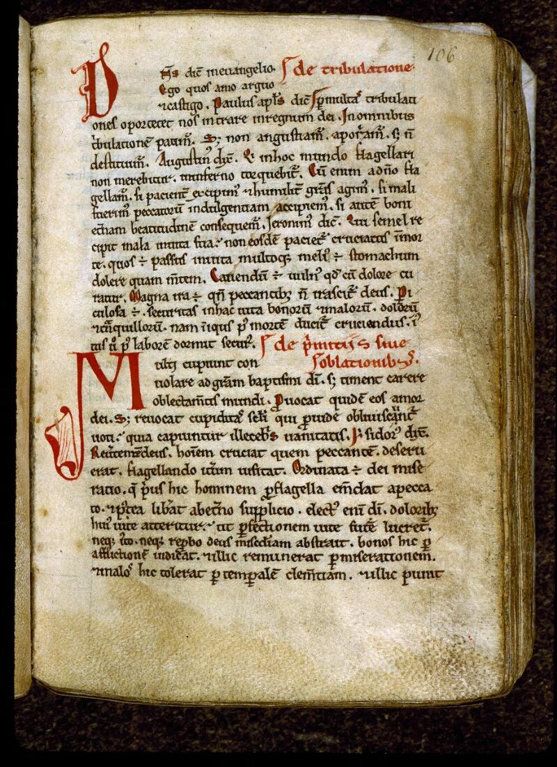 Angers, Bibl. mun., ms. 0241, f. 106