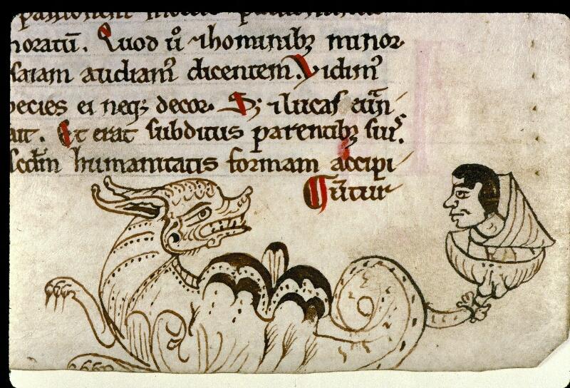 Angers, Bibl. mun., ms. 0241, f. 145