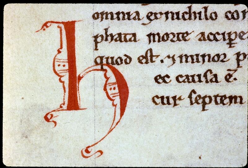 Angers, Bibl. mun., ms. 0241, f. 145v