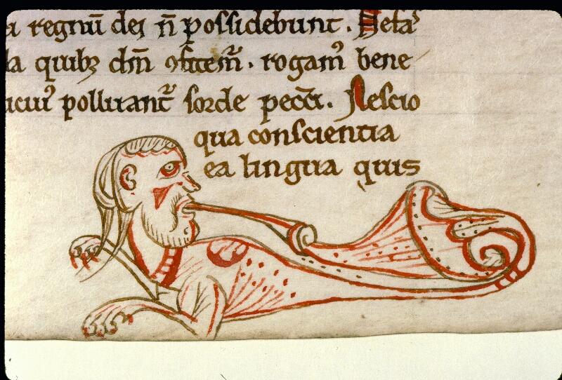 Angers, Bibl. mun., ms. 0241, f. 151