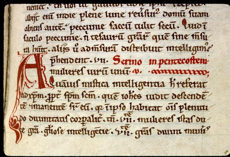 Angers, Bibl. mun., ms. 0241, f. 189