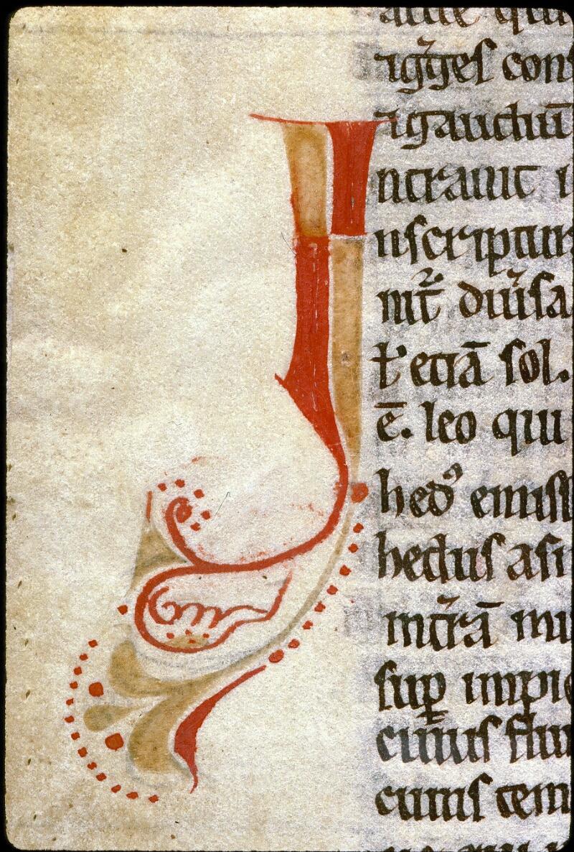 Angers, Bibl. mun., ms. 0241, f. 203v