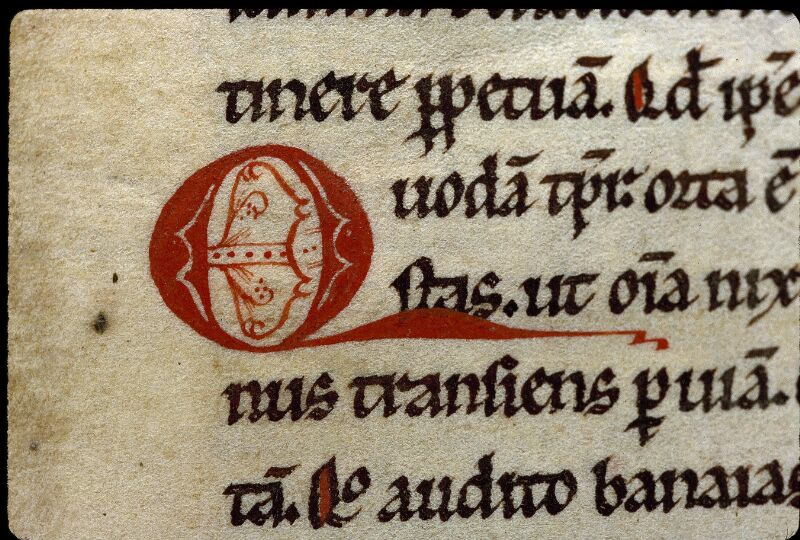 Angers, Bibl. mun., ms. 0241, f. 216