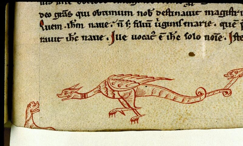 Angers, Bibl. mun., ms. 0241, f. 262