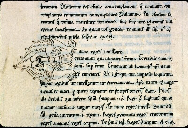 Angers, Bibl. mun., ms. 0242, f. 015v