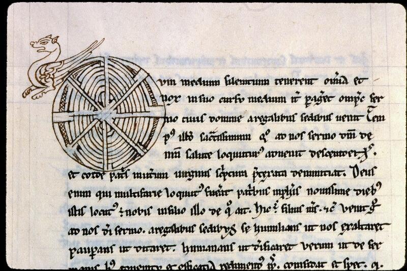 Angers, Bibl. mun., ms. 0242, f. 019v