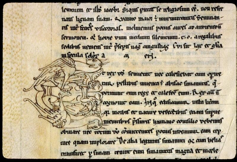 Angers, Bibl. mun., ms. 0242, f. 020v