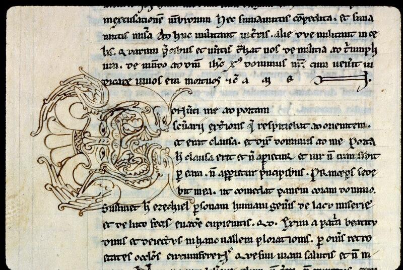 Angers, Bibl. mun., ms. 0242, f. 021v