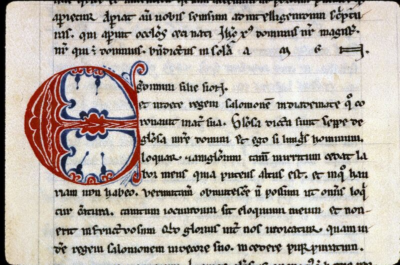 Angers, Bibl. mun., ms. 0242, f. 022v
