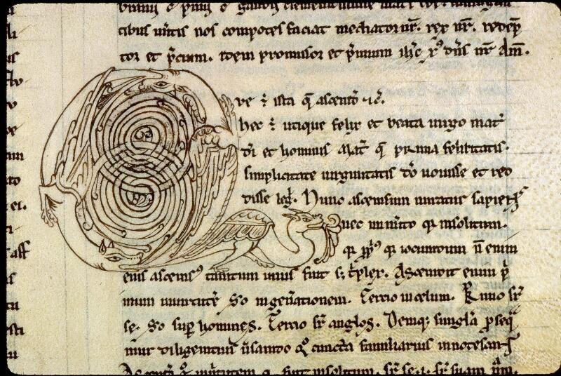 Angers, Bibl. mun., ms. 0242, f. 029