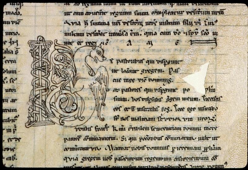 Angers, Bibl. mun., ms. 0242, f. 031