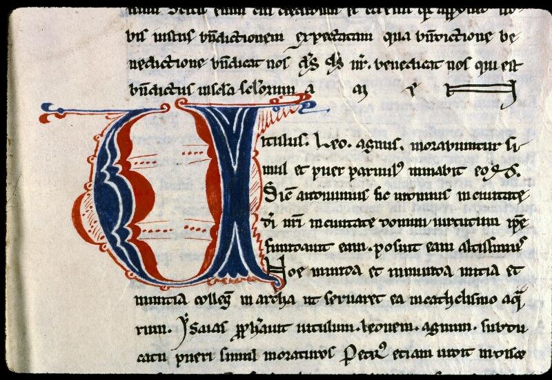Angers, Bibl. mun., ms. 0242, f. 042