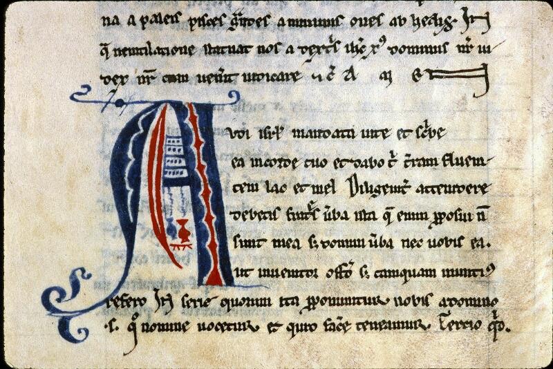 Angers, Bibl. mun., ms. 0242, f. 043