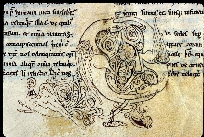 Angers, Bibl. mun., ms. 0242, f. 052