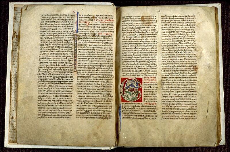 Angers, Bibl. mun., ms. 0243, f. 020v-021