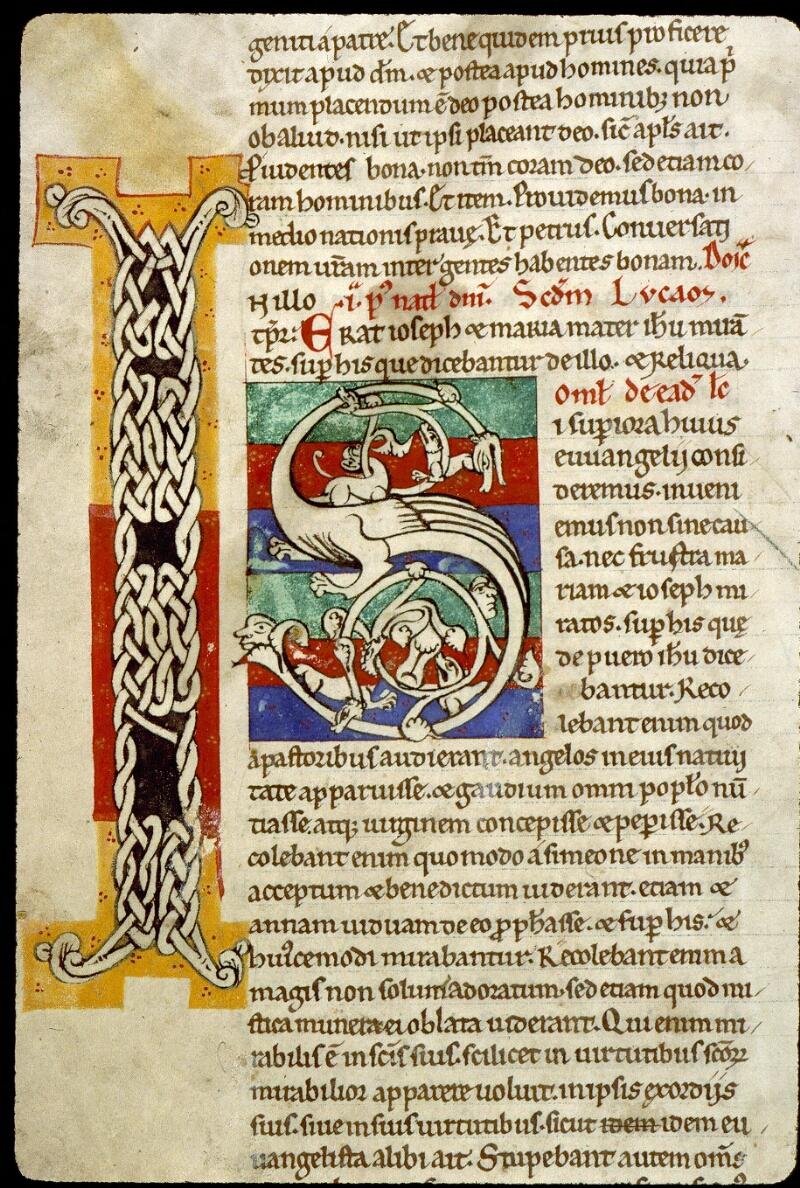 Angers, Bibl. mun., ms. 0243, f. 025v
