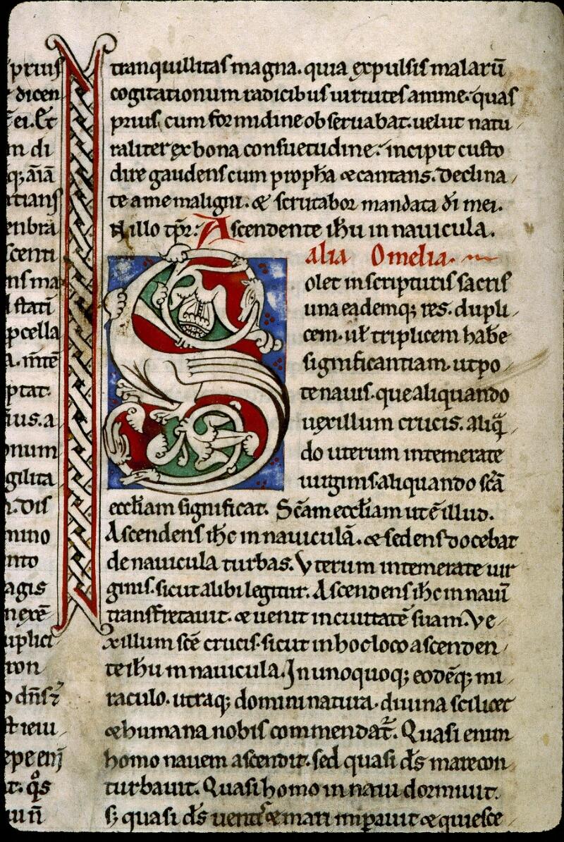 Angers, Bibl. mun., ms. 0243, f. 037v