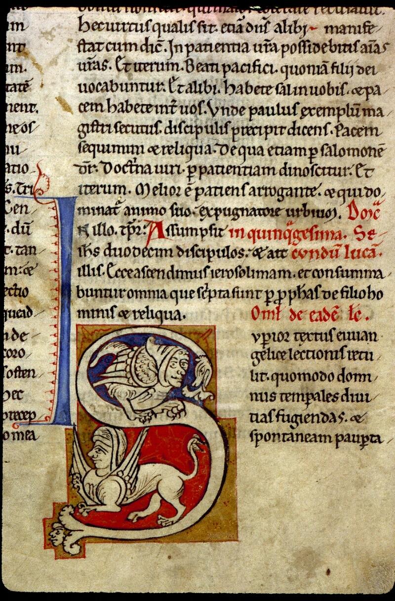 Angers, Bibl. mun., ms. 0243, f. 044v