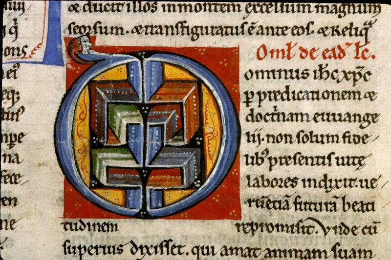 Angers, Bibl. mun., ms. 0243, f. 052