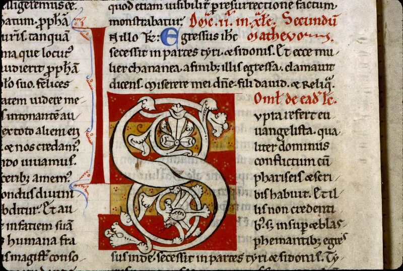 Angers, Bibl. mun., ms. 0243, f. 053v