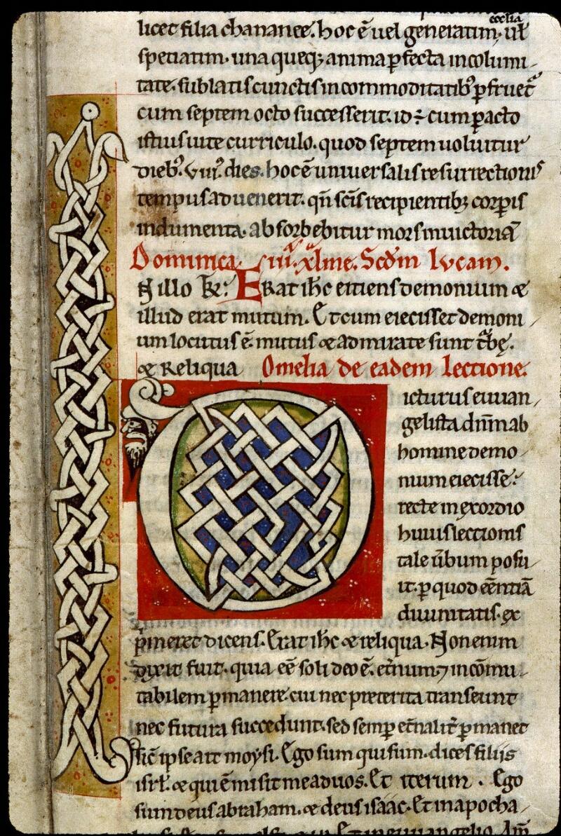 Angers, Bibl. mun., ms. 0243, f. 056