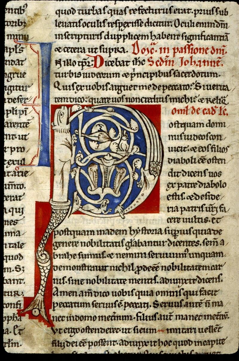 Angers, Bibl. mun., ms. 0243, f. 062v