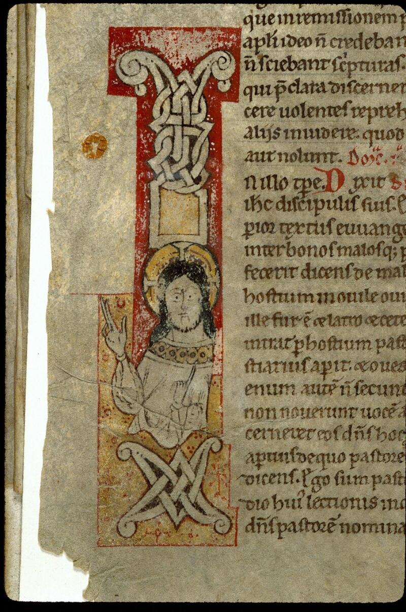Angers, Bibl. mun., ms. 0243, f. 078v - vue 2