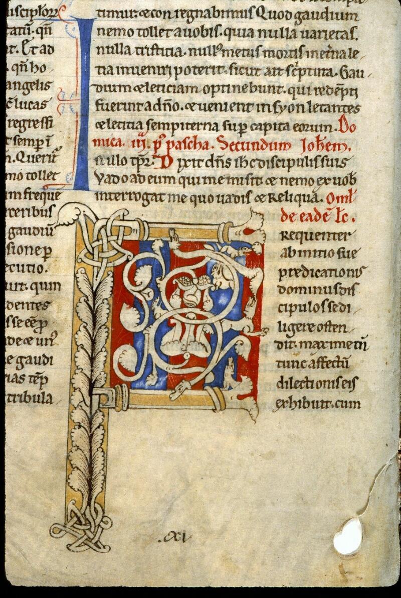 Angers, Bibl. mun., ms. 0243, f. 082v