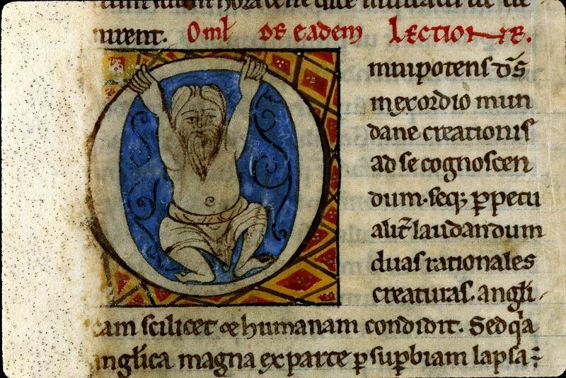 Angers, Bibl. mun., ms. 0243, f. 095v