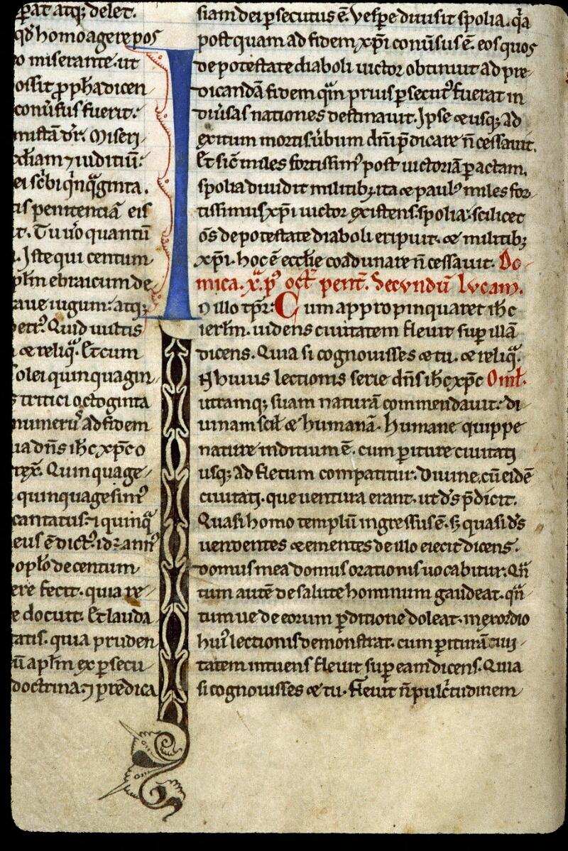 Angers, Bibl. mun., ms. 0243, f. 112v
