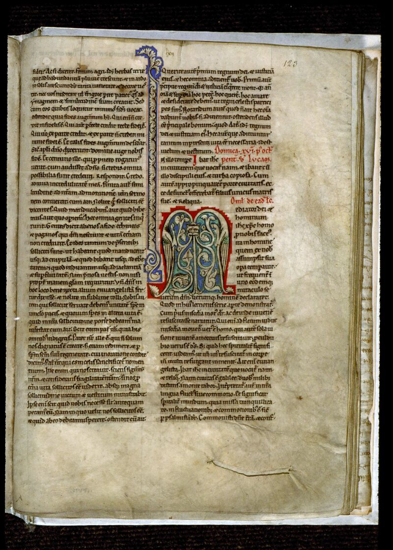 Angers, Bibl. mun., ms. 0243, f. 123