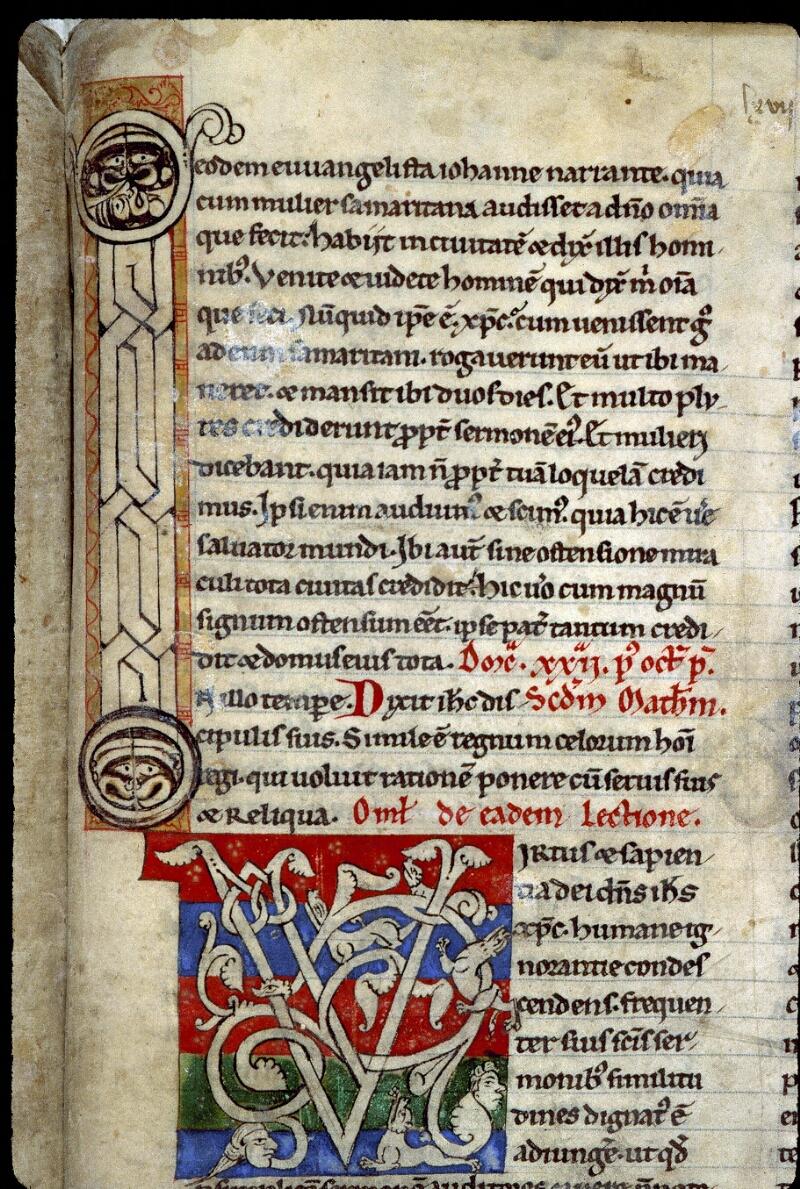 Angers, Bibl. mun., ms. 0243, f. 132