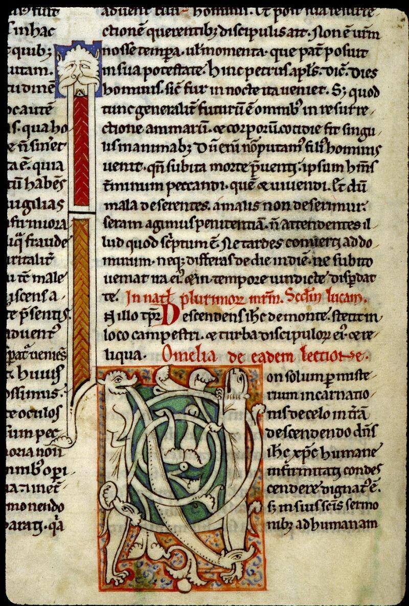 Angers, Bibl. mun., ms. 0243, f. 145v