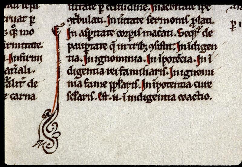 Angers, Bibl. mun., ms. 0244, f. 006
