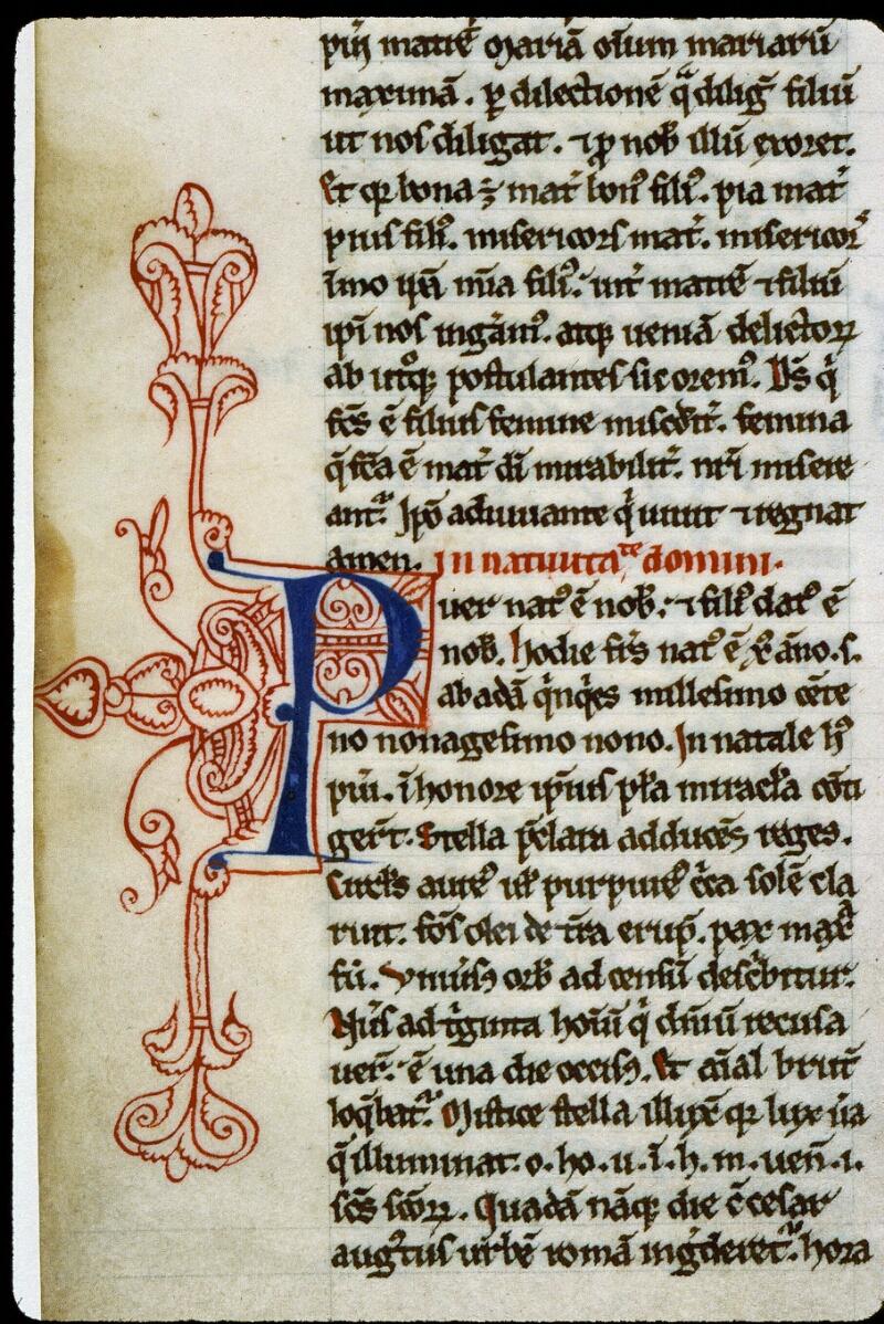 Angers, Bibl. mun., ms. 0244, f. 010v