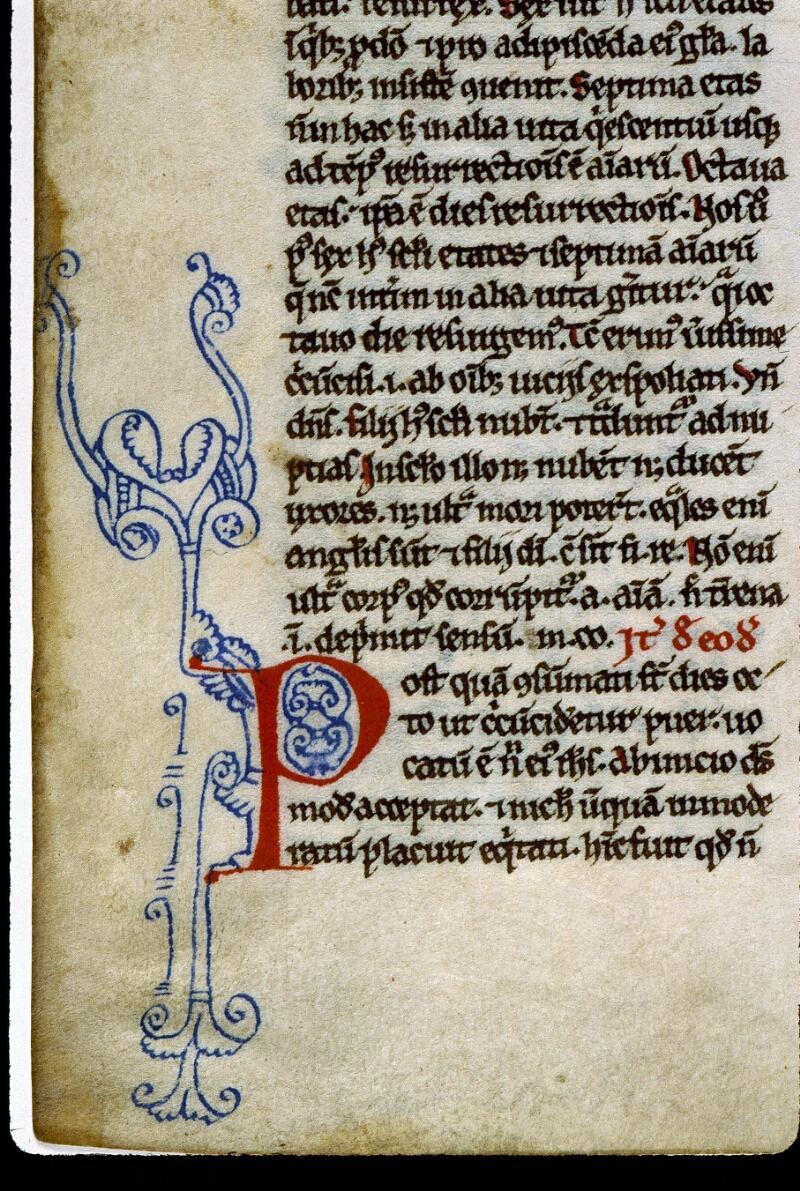 Angers, Bibl. mun., ms. 0244, f. 016v