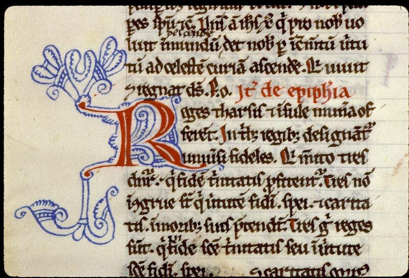 Angers, Bibl. mun., ms. 0244, f. 018v