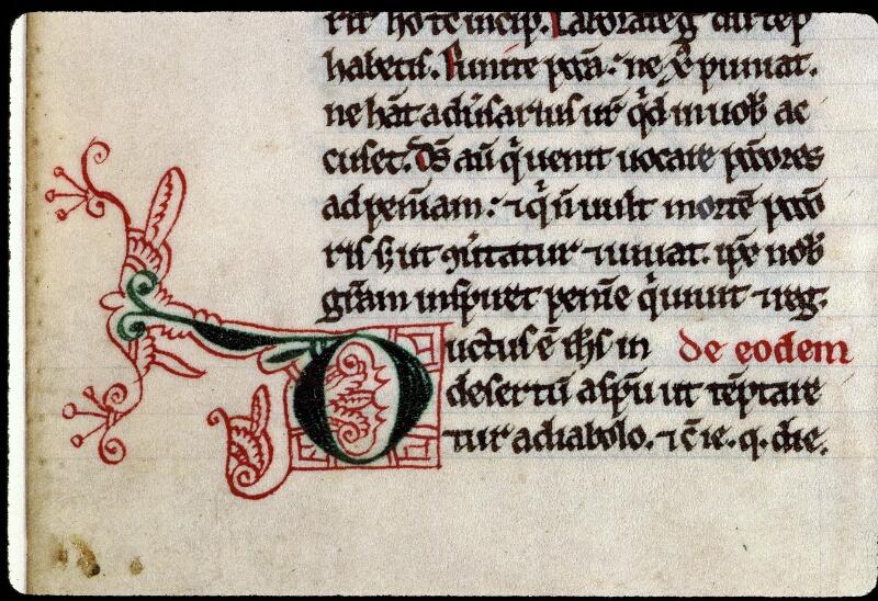 Angers, Bibl. mun., ms. 0244, f. 032v