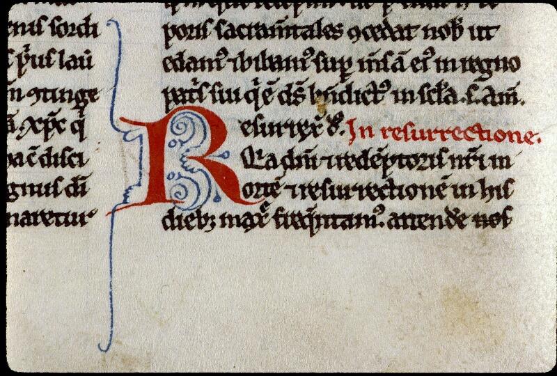 Angers, Bibl. mun., ms. 0244, f. 042v
