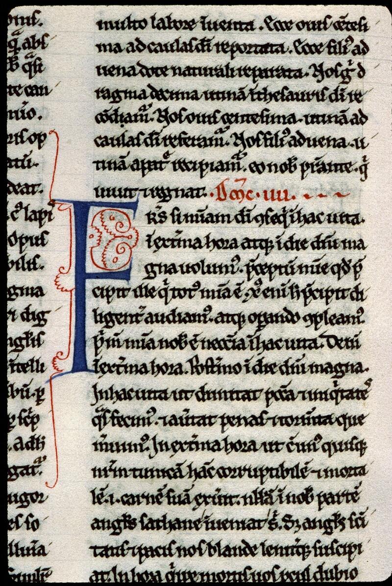 Angers, Bibl. mun., ms. 0244, f. 064v