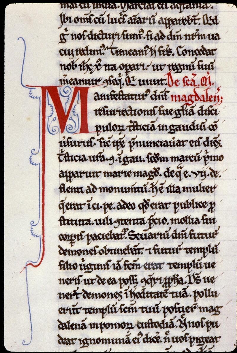 Angers, Bibl. mun., ms. 0244, f. 120v