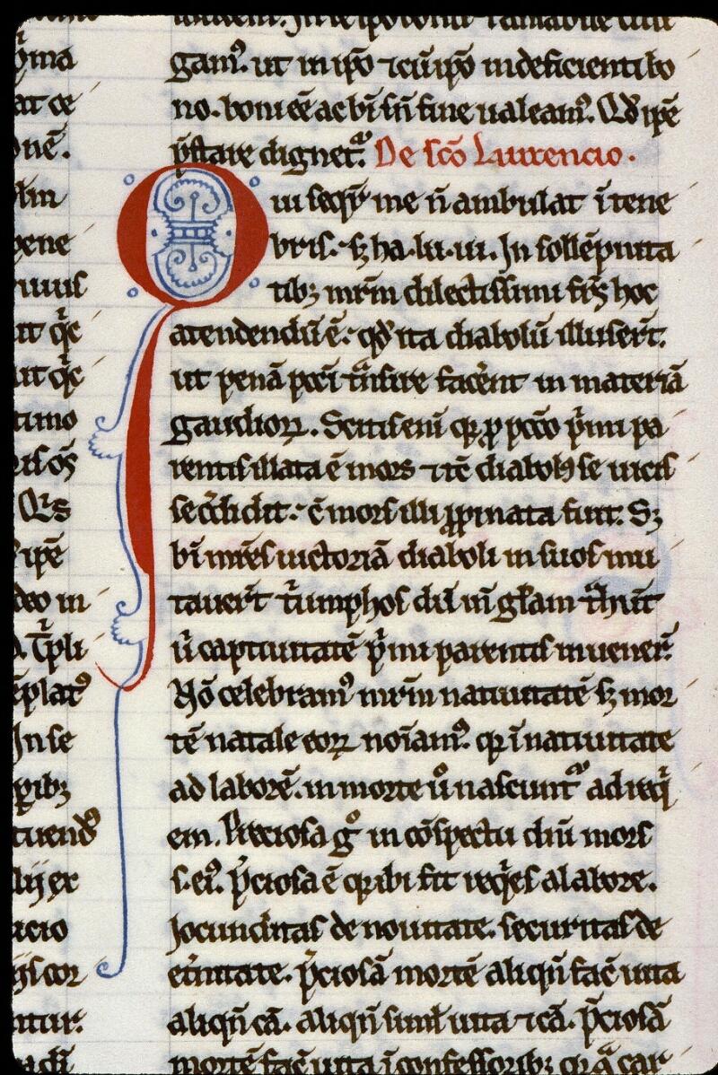 Angers, Bibl. mun., ms. 0244, f. 124v