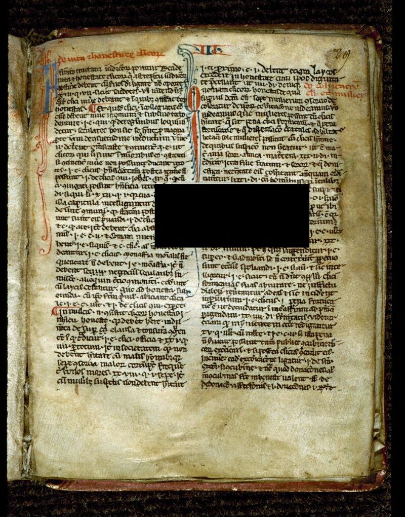 Angers, Bibl. mun., ms. 0245, f. 029