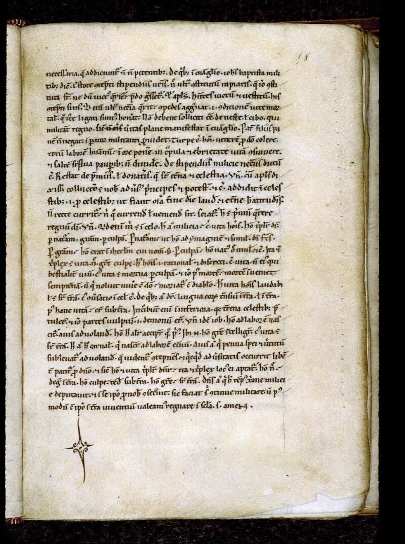 Angers, Bibl. mun., ms. 0247, f. 058