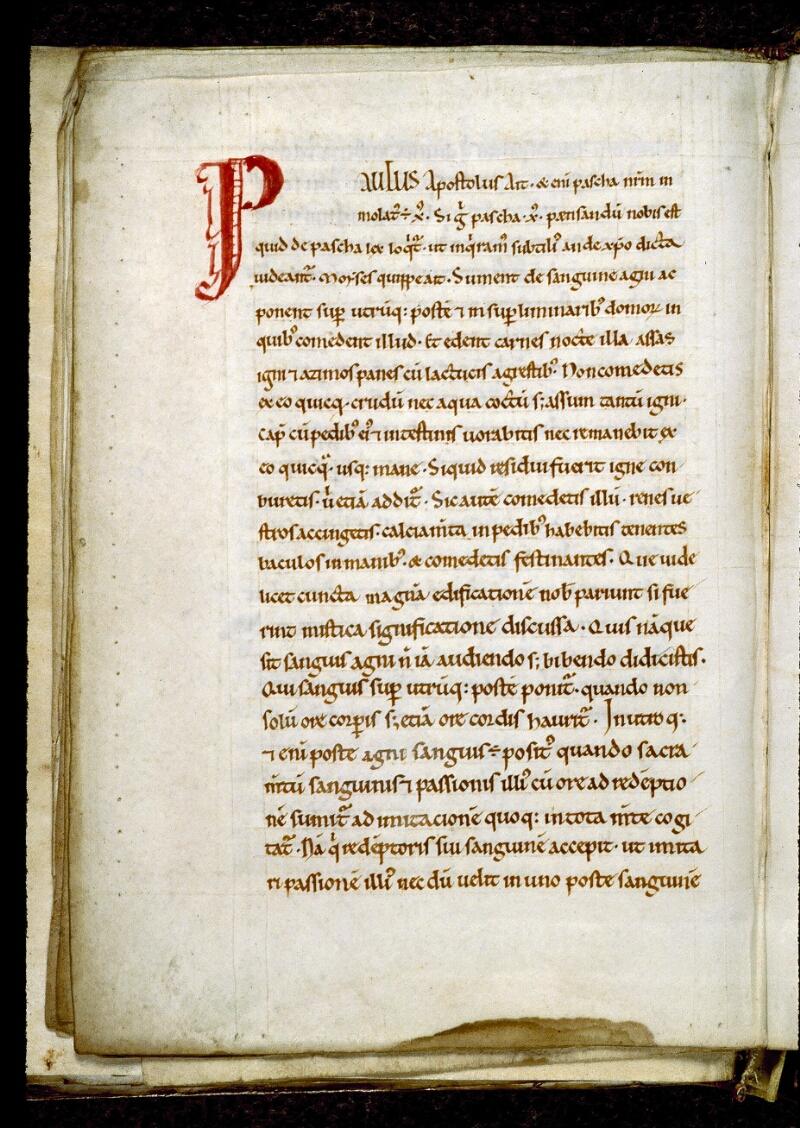 Angers, Bibl. mun., ms. 0247, f. 106v