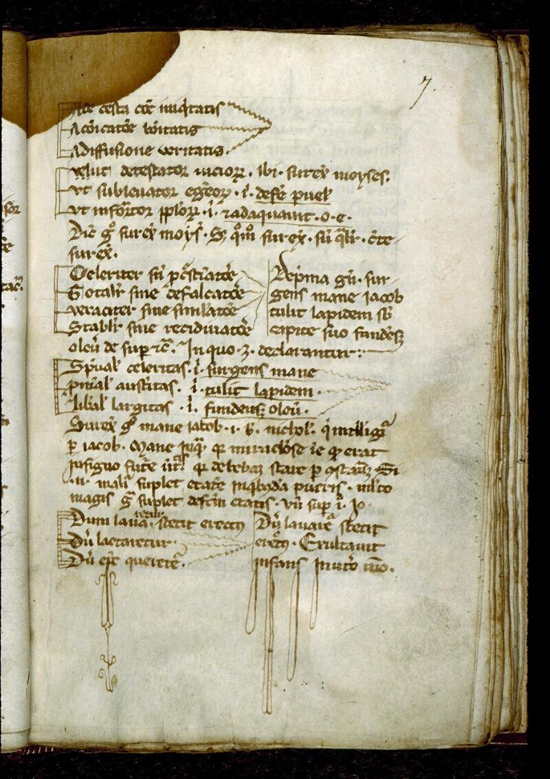 Angers, Bibl. mun., ms. 0248, f. 007