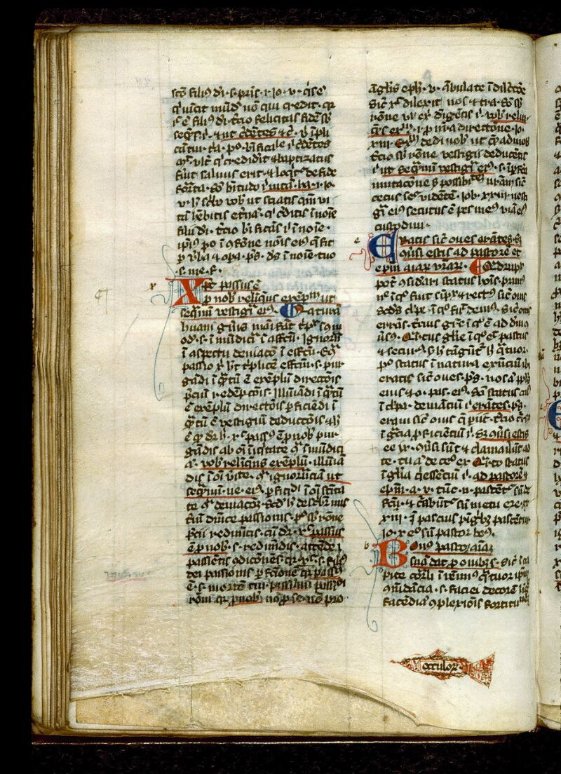 Angers, Bibl. mun., ms. 0251, f. 032v