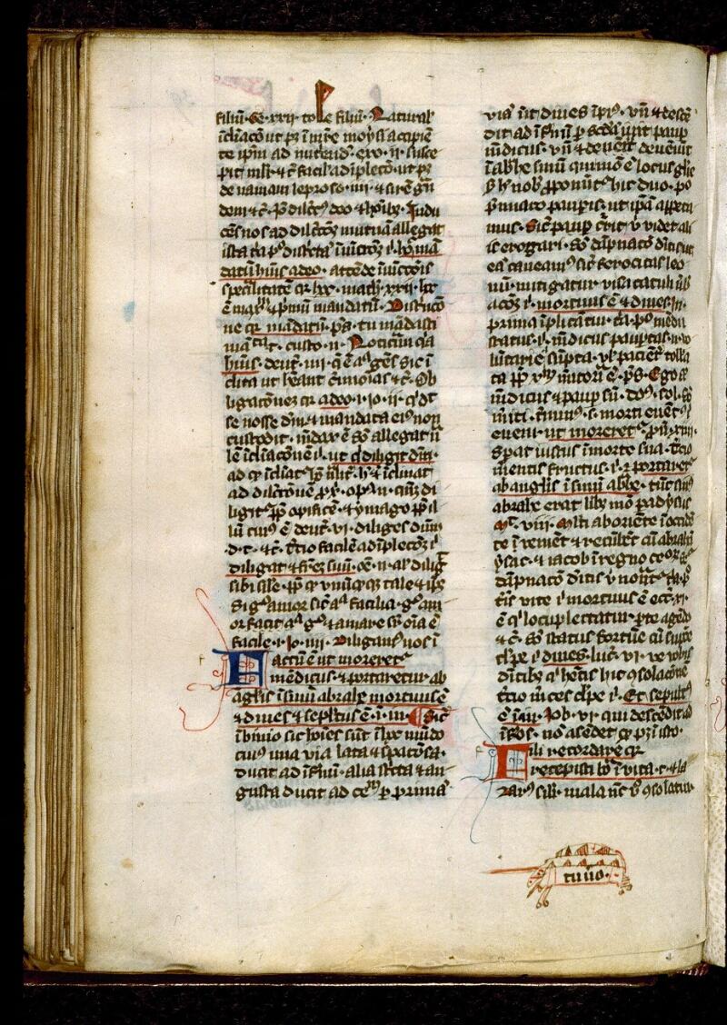 Angers, Bibl. mun., ms. 0251, f. 039v