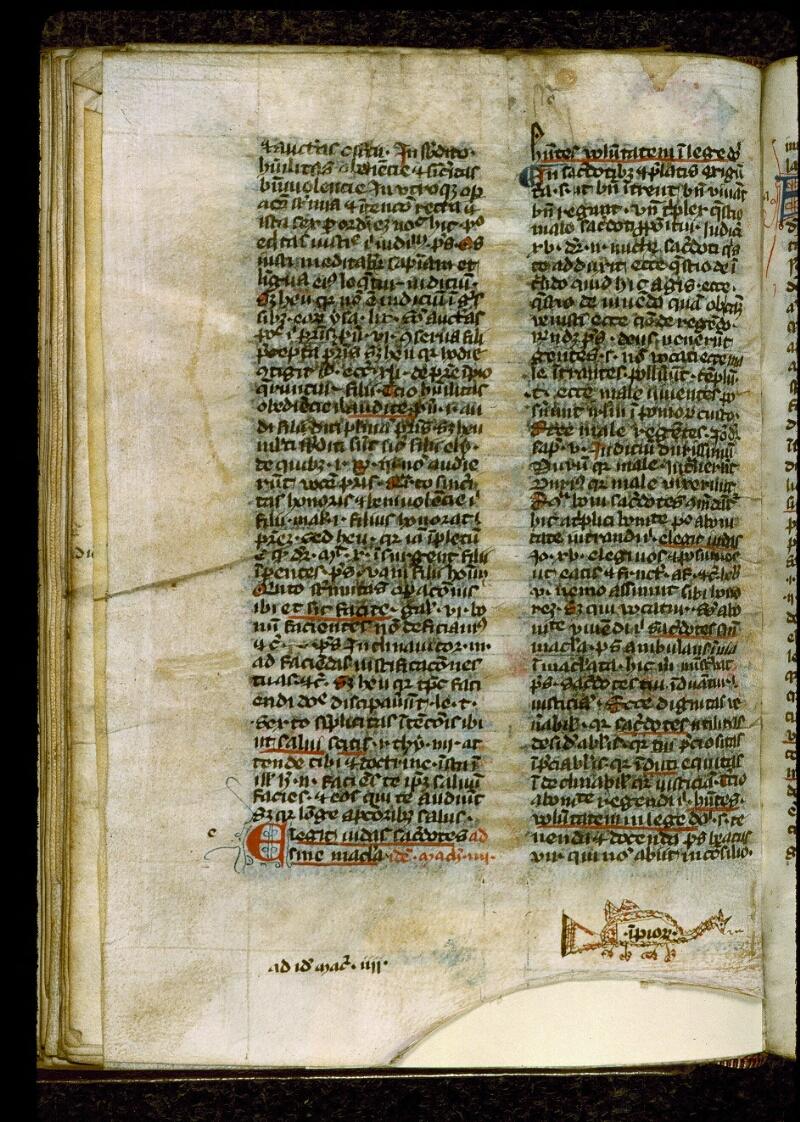 Angers, Bibl. mun., ms. 0251, f. 063v